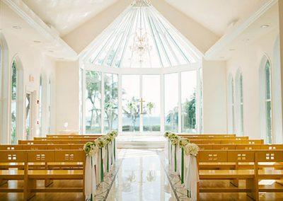 paradise-cove-chapel-1
