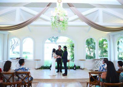 plumeris-wedding-chapel-2