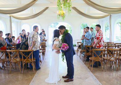 plumeris-wedding-chapel-3