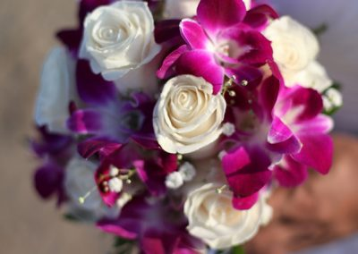 Bouquet-French-tropical-with-rose